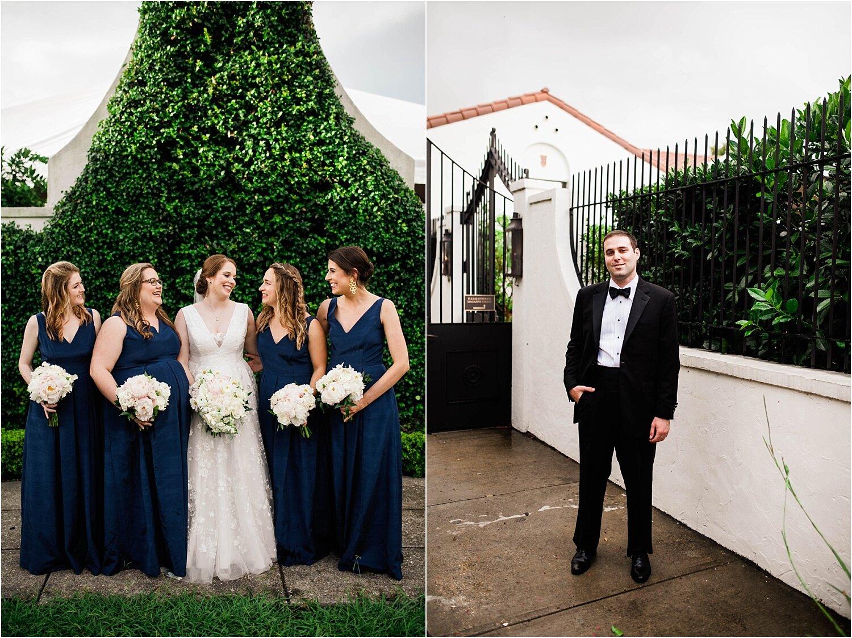 Maitland + Alex-Il-Mercato-New-Orleans-Wedding_Gabby Chapin Photography_036.jpg