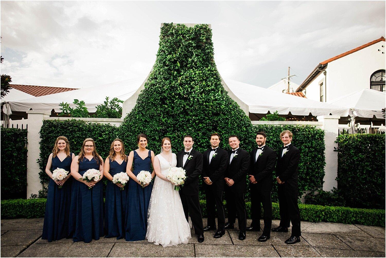 Maitland + Alex-Il-Mercato-New-Orleans-Wedding_Gabby Chapin Photography_037.jpg