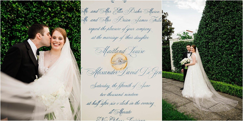 Maitland + Alex-Il-Mercato-New-Orleans-Wedding_Gabby Chapin Photography_039.jpg