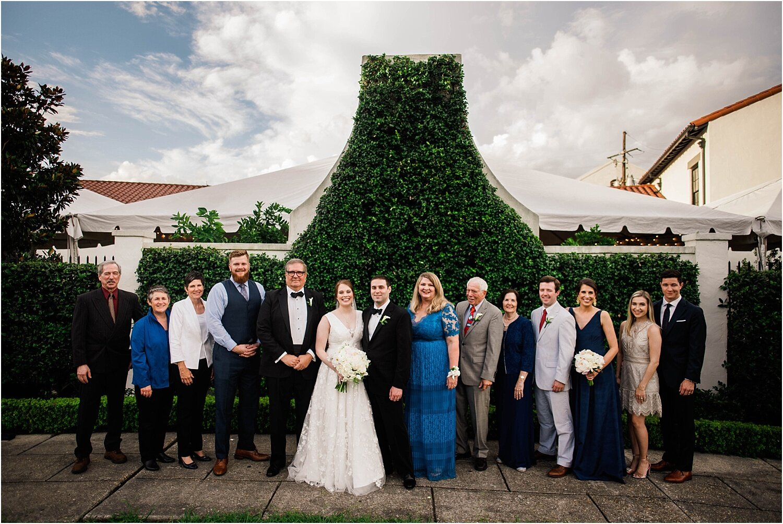 Maitland + Alex-Il-Mercato-New-Orleans-Wedding_Gabby Chapin Photography_042.jpg