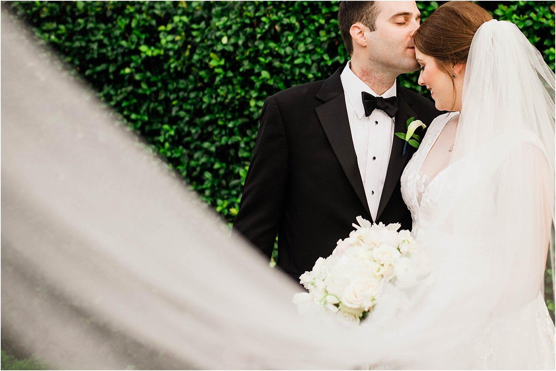Maitland + Alex-Il-Mercato-New-Orleans-Wedding_Gabby Chapin Photography_044.jpg