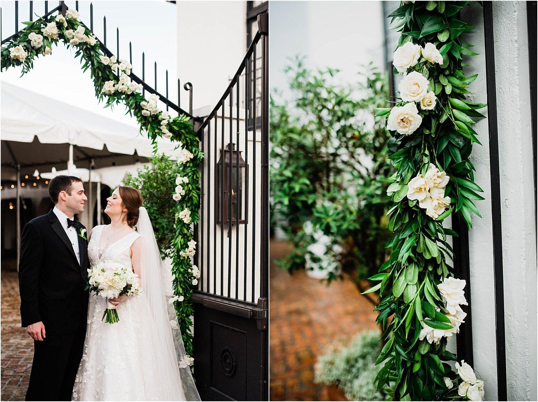 Maitland + Alex-Il-Mercato-New-Orleans-Wedding_Gabby Chapin Photography_045.jpg