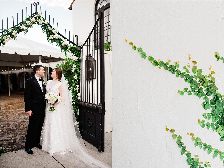 Maitland + Alex-Il-Mercato-New-Orleans-Wedding_Gabby Chapin Photography_043.jpg