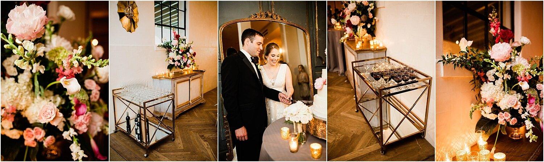 Maitland + Alex-Il-Mercato-New-Orleans-Wedding_Gabby Chapin Photography_049.jpg