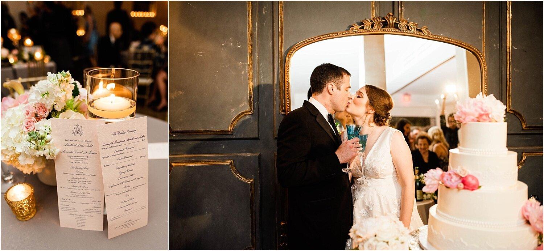 Maitland + Alex-Il-Mercato-New-Orleans-Wedding_Gabby Chapin Photography_050.jpg
