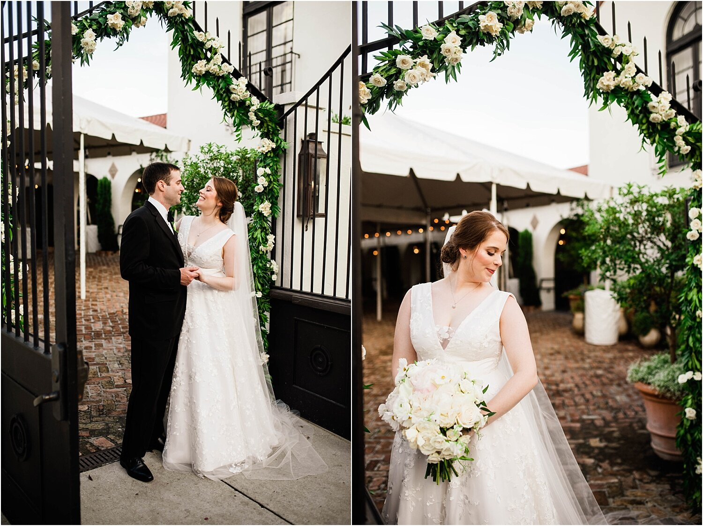 Maitland + Alex-Il-Mercato-New-Orleans-Wedding_Gabby Chapin Photography_047.jpg