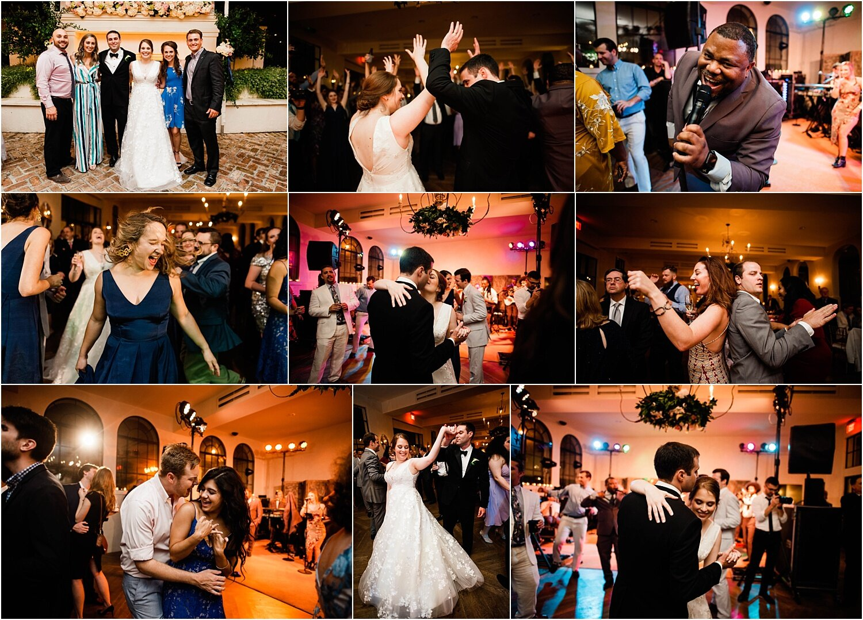 Maitland + Alex-Il-Mercato-New-Orleans-Wedding_Gabby Chapin Photography_051.jpg