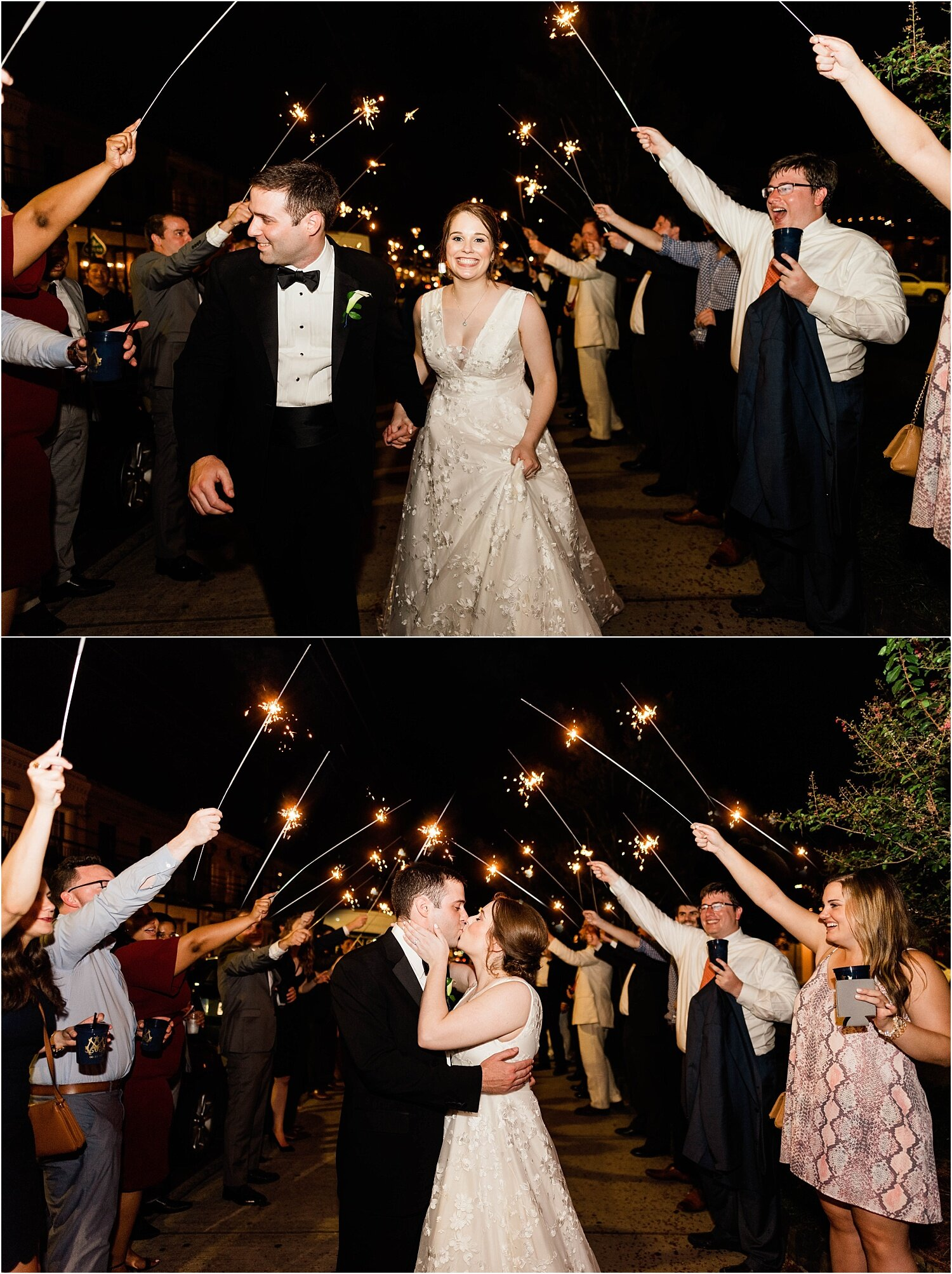 Maitland + Alex-Il-Mercato-New-Orleans-Wedding_Gabby Chapin Photography_052.jpg