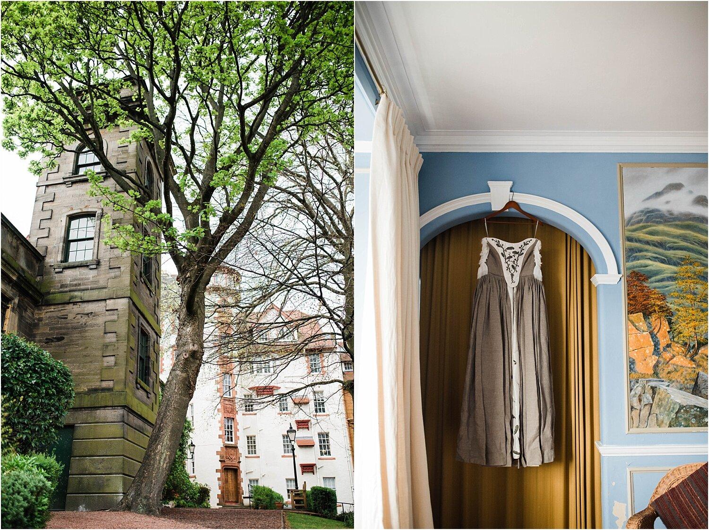 Wolf + Lea-Outlander-Inspired-Elopement-Wedding-Scotland_Gabby Chapin Photography_002.jpg