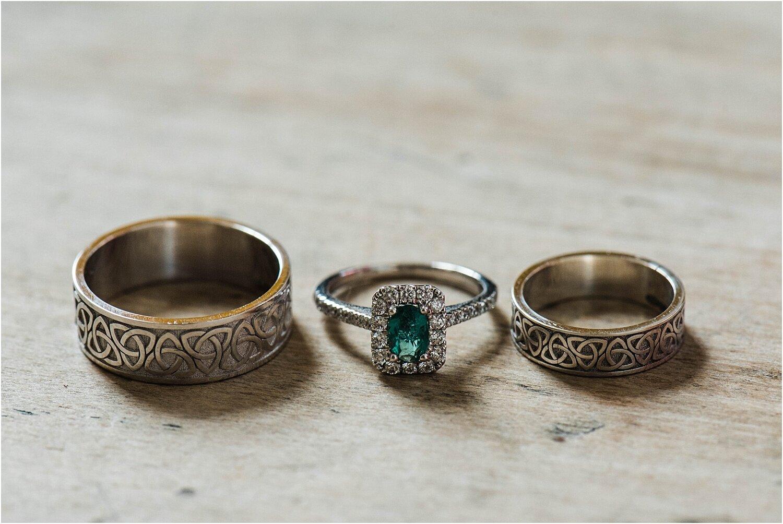 Wolf + Lea-Outlander-Inspired-Elopement-Wedding-Scotland_Gabby Chapin Photography_001.jpg
