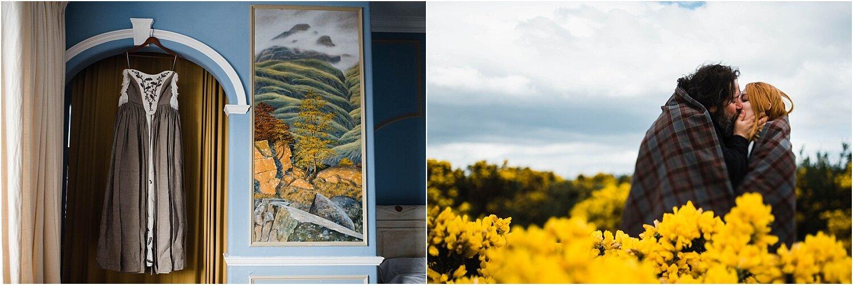 Wolf + Lea-Outlander-Inspired-Elopement-Wedding-Scotland_Gabby Chapin Photography_005.jpg