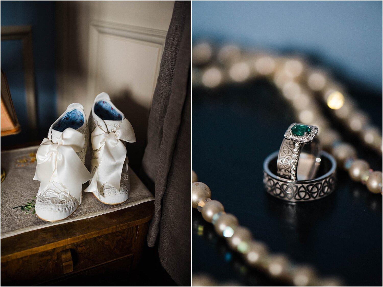 Wolf + Lea-Outlander-Inspired-Elopement-Wedding-Scotland_Gabby Chapin Photography_006.jpg
