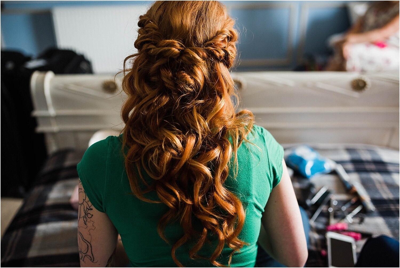 Wolf + Lea-Outlander-Inspired-Elopement-Wedding-Scotland_Gabby Chapin Photography_007.jpg