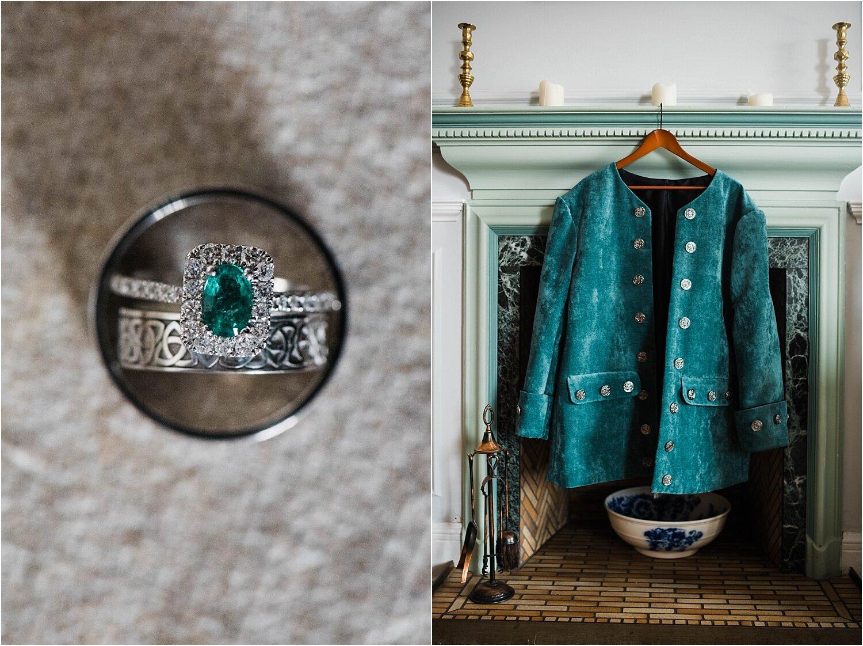 Wolf + Lea-Outlander-Inspired-Elopement-Wedding-Scotland_Gabby Chapin Photography_008.jpg