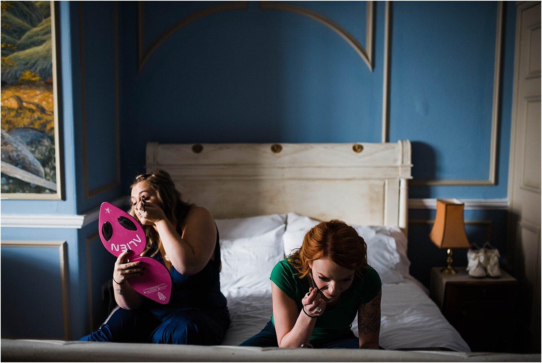 Wolf + Lea-Outlander-Inspired-Elopement-Wedding-Scotland_Gabby Chapin Photography_009.jpg
