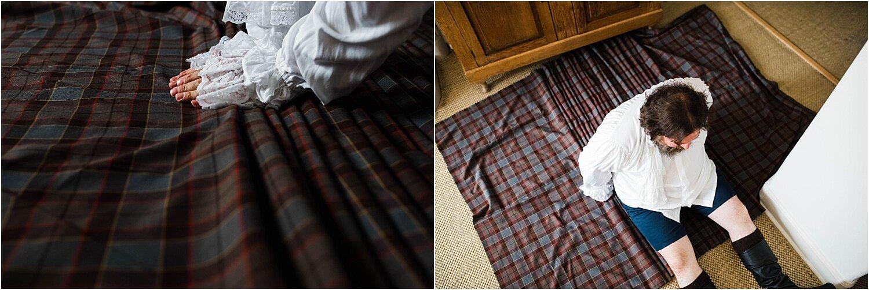 Wolf + Lea-Outlander-Inspired-Elopement-Wedding-Scotland_Gabby Chapin Photography_012.jpg