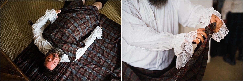 Wolf + Lea-Outlander-Inspired-Elopement-Wedding-Scotland_Gabby Chapin Photography_013.jpg