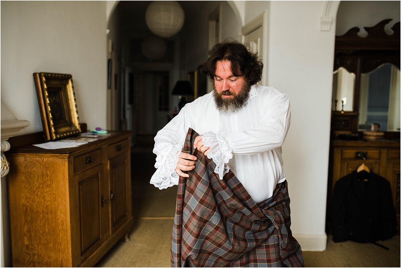 Wolf + Lea-Outlander-Inspired-Elopement-Wedding-Scotland_Gabby Chapin Photography_014.jpg