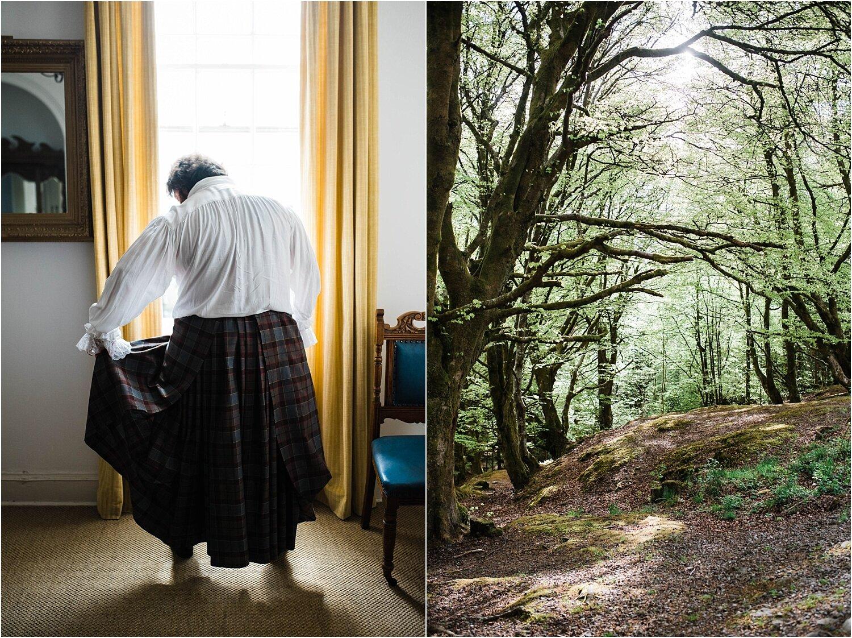 Wolf + Lea-Outlander-Inspired-Elopement-Wedding-Scotland_Gabby Chapin Photography_015.jpg