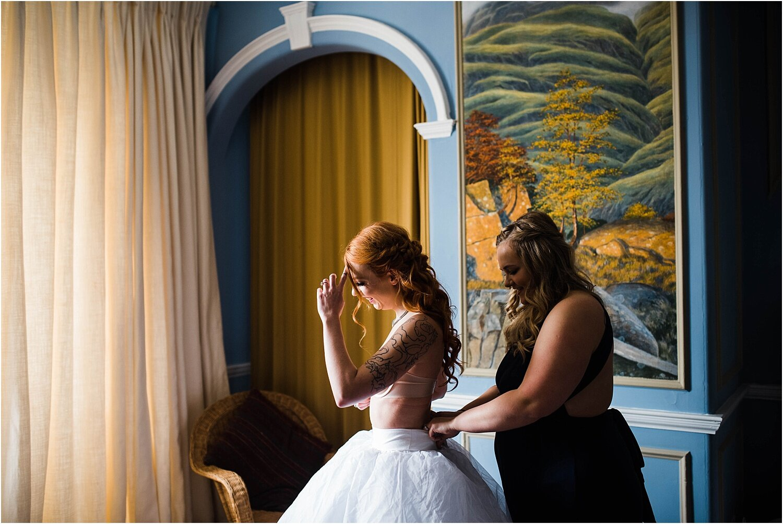 Wolf + Lea-Outlander-Inspired-Elopement-Wedding-Scotland_Gabby Chapin Photography_016.jpg