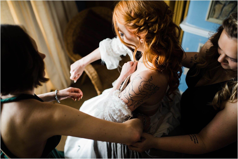 Wolf + Lea-Outlander-Inspired-Elopement-Wedding-Scotland_Gabby Chapin Photography_017.jpg