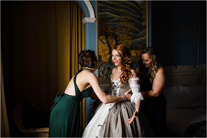 Wolf + Lea-Outlander-Inspired-Elopement-Wedding-Scotland_Gabby Chapin Photography_020.jpg