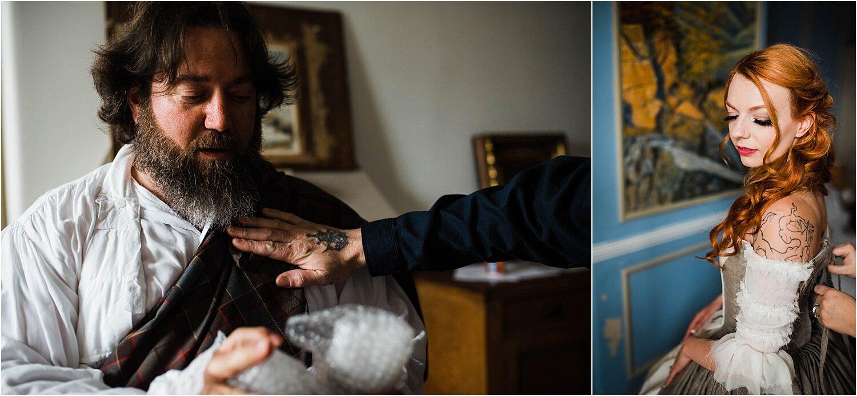 Wolf + Lea-Outlander-Inspired-Elopement-Wedding-Scotland_Gabby Chapin Photography_019.jpg