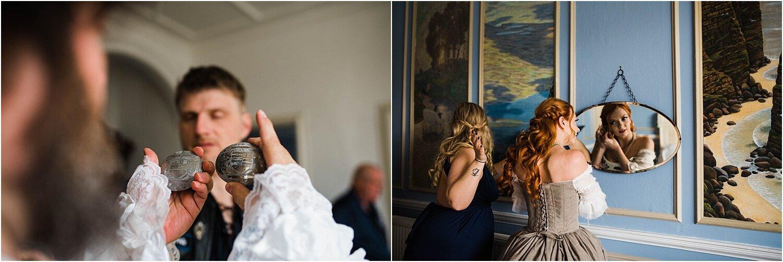 Wolf + Lea-Outlander-Inspired-Elopement-Wedding-Scotland_Gabby Chapin Photography_021.jpg