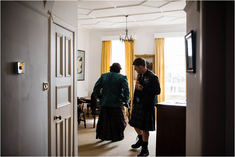 Wolf + Lea-Outlander-Inspired-Elopement-Wedding-Scotland_Gabby Chapin Photography_023.jpg