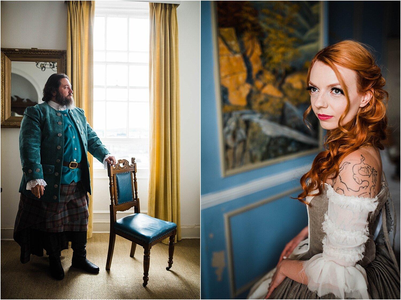 Wolf + Lea-Outlander-Inspired-Elopement-Wedding-Scotland_Gabby Chapin Photography_025.jpg
