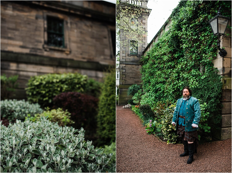 Wolf + Lea-Outlander-Inspired-Elopement-Wedding-Scotland_Gabby Chapin Photography_026.jpg