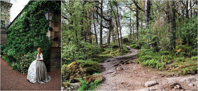 Wolf + Lea-Outlander-Inspired-Elopement-Wedding-Scotland_Gabby Chapin Photography_028.jpg