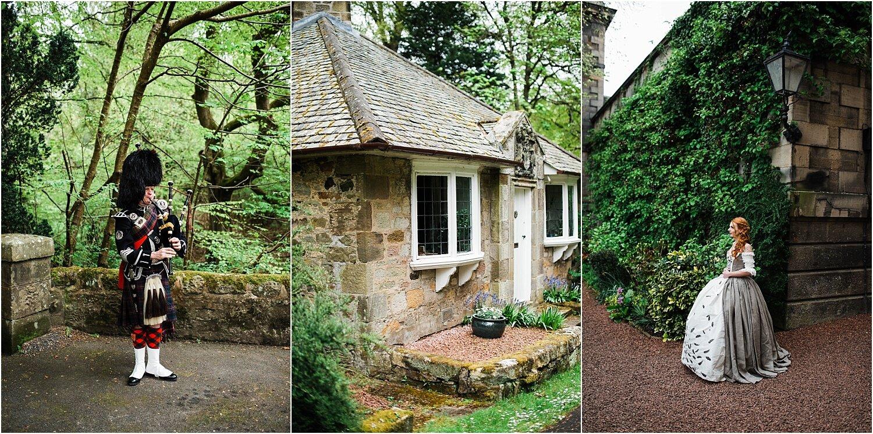 Wolf + Lea-Outlander-Inspired-Elopement-Wedding-Scotland_Gabby Chapin Photography_031.jpg