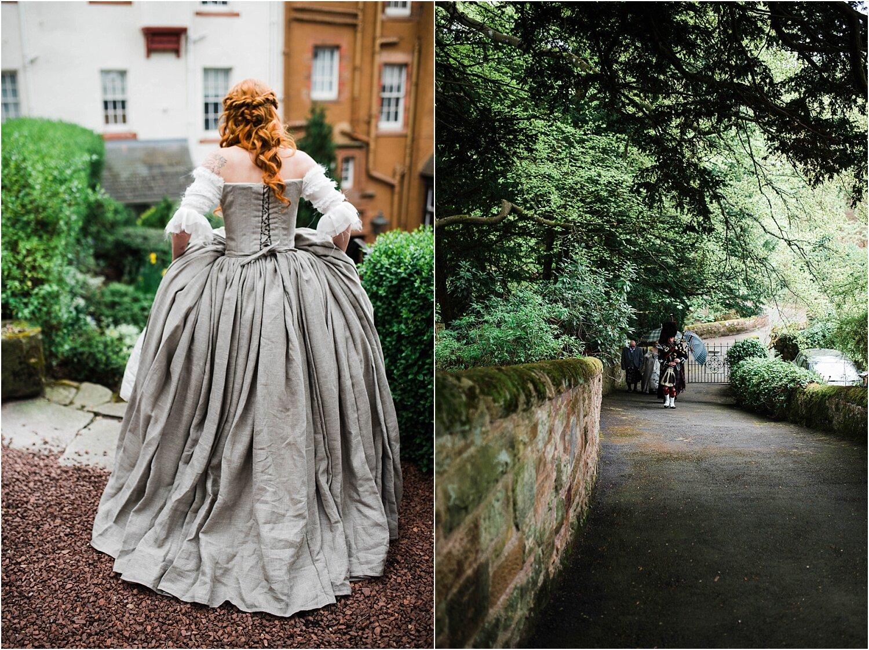 Wolf + Lea-Outlander-Inspired-Elopement-Wedding-Scotland_Gabby Chapin Photography_029.jpg