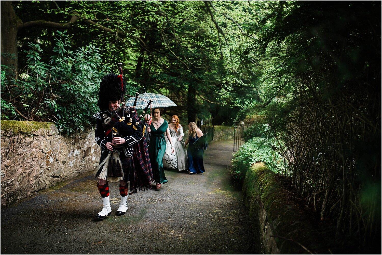 Wolf + Lea-Outlander-Inspired-Elopement-Wedding-Scotland_Gabby Chapin Photography_032.jpg