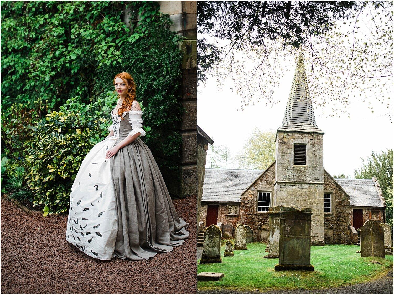Wolf + Lea-Outlander-Inspired-Elopement-Wedding-Scotland_Gabby Chapin Photography_033.jpg