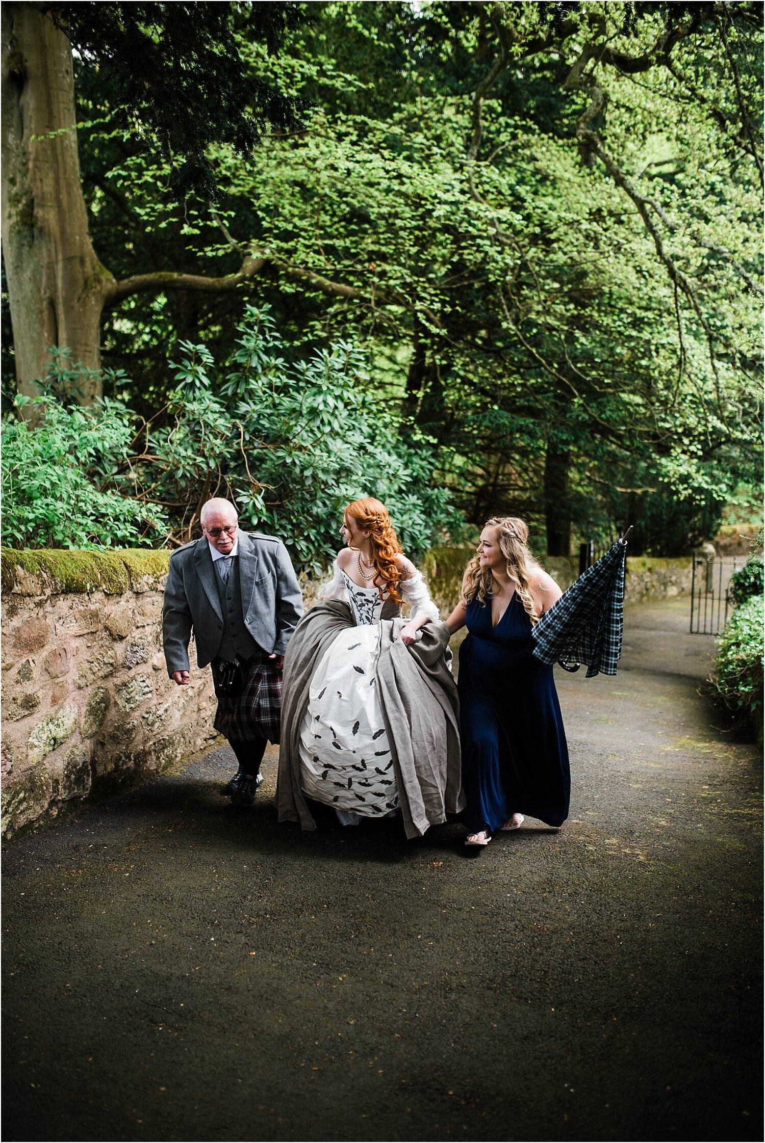 Wolf + Lea-Outlander-Inspired-Elopement-Wedding-Scotland_Gabby Chapin Photography_034.jpg