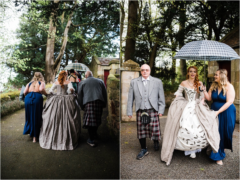 Wolf + Lea-Outlander-Inspired-Elopement-Wedding-Scotland_Gabby Chapin Photography_035.jpg