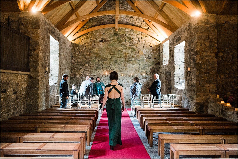 Wolf + Lea-Outlander-Inspired-Elopement-Wedding-Scotland_Gabby Chapin Photography_037.jpg