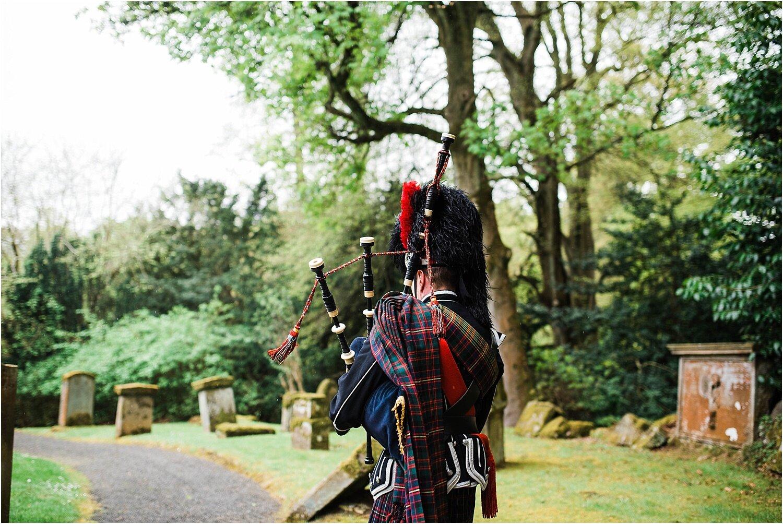 Wolf + Lea-Outlander-Inspired-Elopement-Wedding-Scotland_Gabby Chapin Photography_036.jpg