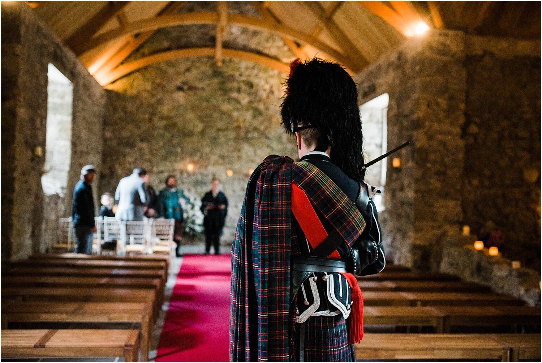 Wolf + Lea-Outlander-Inspired-Elopement-Wedding-Scotland_Gabby Chapin Photography_038.jpg