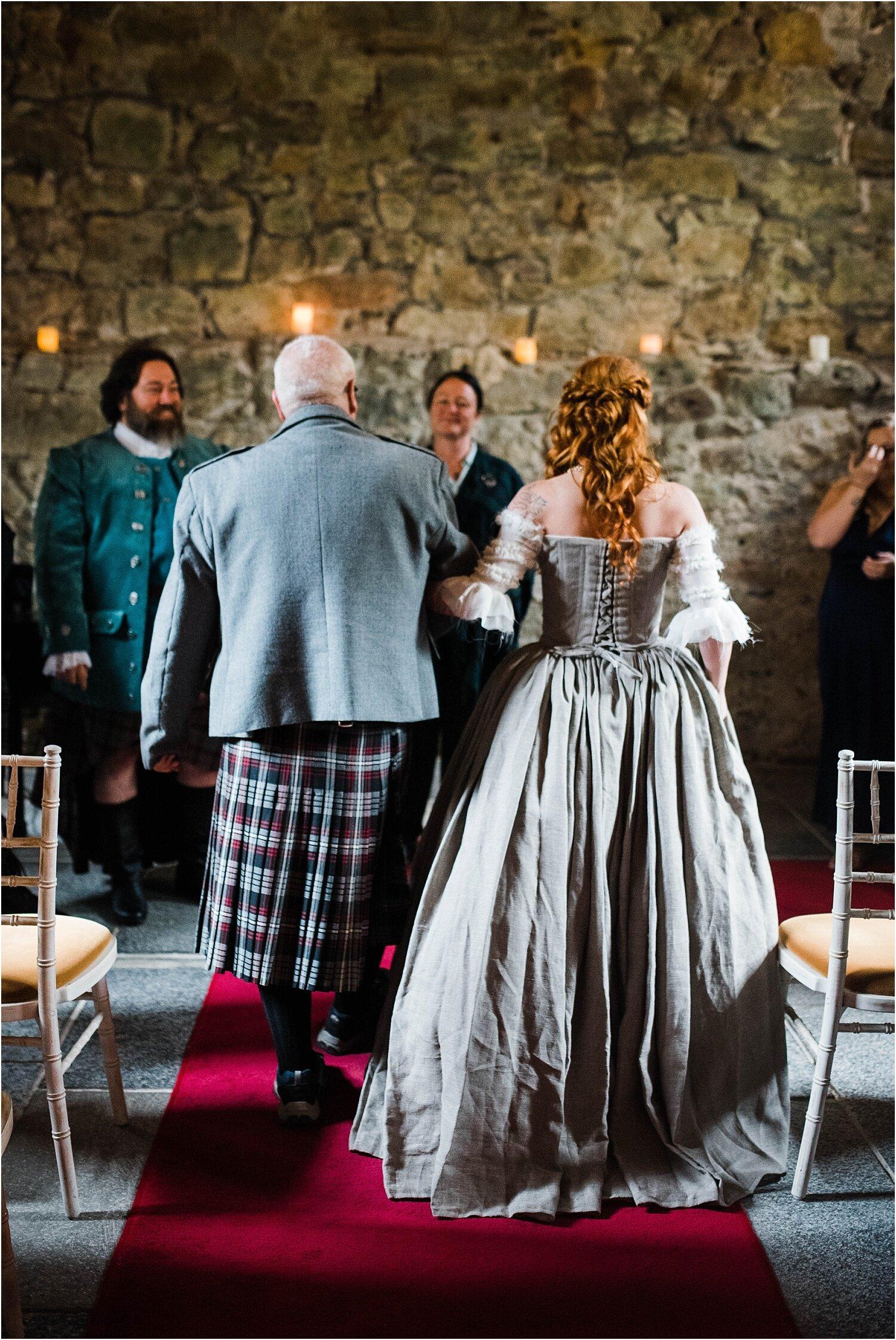 Wolf + Lea-Outlander-Inspired-Elopement-Wedding-Scotland_Gabby Chapin Photography_039.jpg