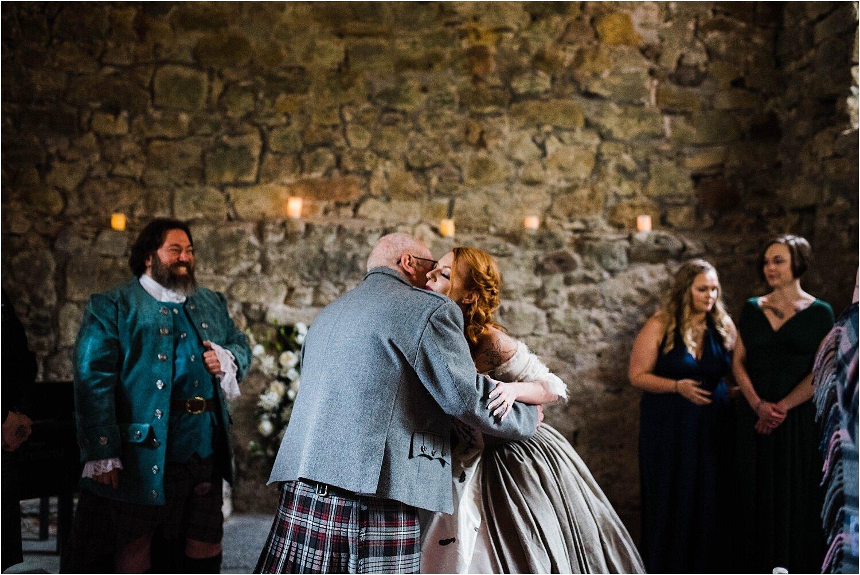 Wolf + Lea-Outlander-Inspired-Elopement-Wedding-Scotland_Gabby Chapin Photography_040.jpg