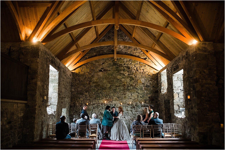 Wolf + Lea-Outlander-Inspired-Elopement-Wedding-Scotland_Gabby Chapin Photography_041.jpg