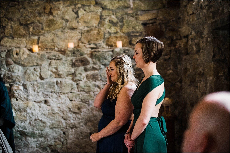 Wolf + Lea-Outlander-Inspired-Elopement-Wedding-Scotland_Gabby Chapin Photography_042.jpg