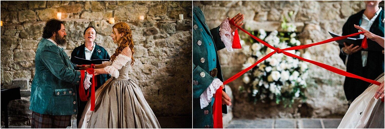 Wolf + Lea-Outlander-Inspired-Elopement-Wedding-Scotland_Gabby Chapin Photography_045.jpg