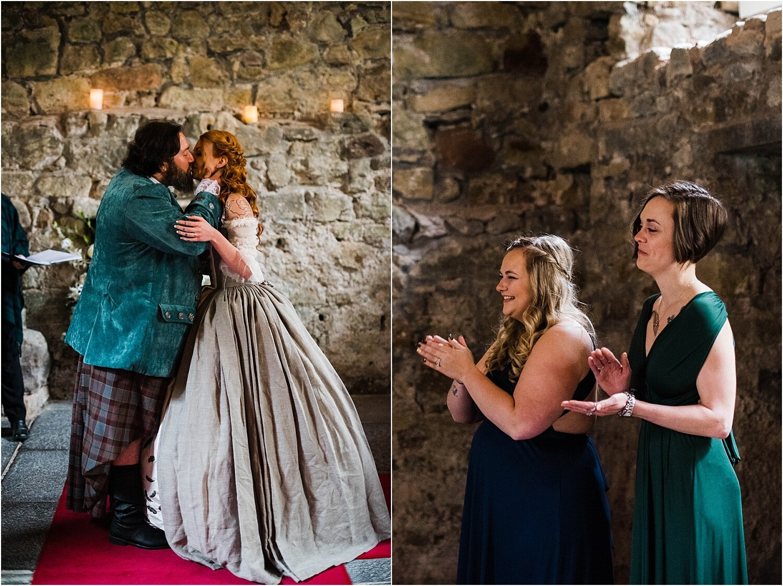Wolf + Lea-Outlander-Inspired-Elopement-Wedding-Scotland_Gabby Chapin Photography_047.jpg