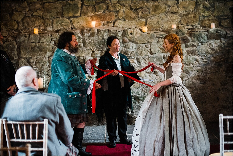 Wolf + Lea-Outlander-Inspired-Elopement-Wedding-Scotland_Gabby Chapin Photography_046.jpg