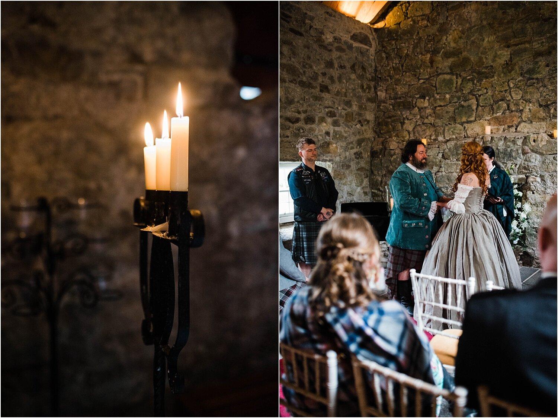 Wolf + Lea-Outlander-Inspired-Elopement-Wedding-Scotland_Gabby Chapin Photography_049.jpg
