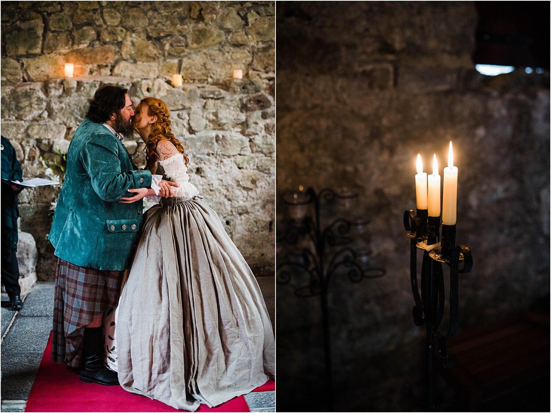 Wolf + Lea-Outlander-Inspired-Elopement-Wedding-Scotland_Gabby Chapin Photography_048.jpg